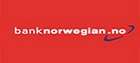 bank-norwegian-xs